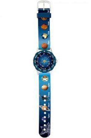 Orologio da Polso per Bambini