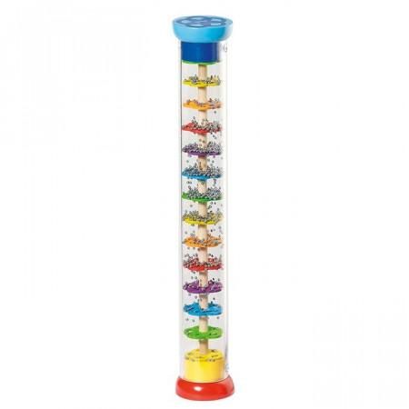 Bastone della Pioggia per Bambini