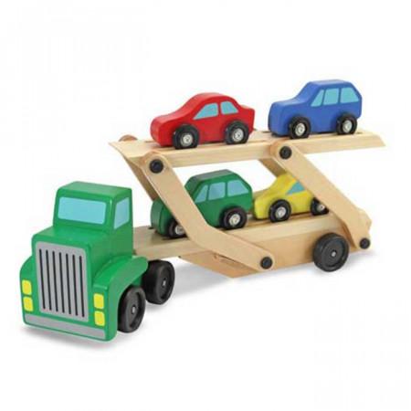 Camion Giocattolo per Bambini
