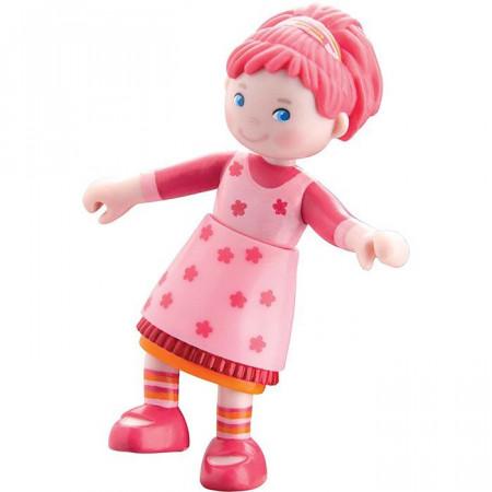 Personaggi Casa delle Bambole Lilli la Peperina