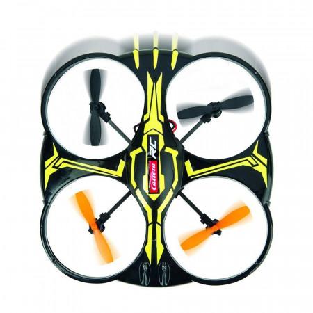 Drone Radiocomandato per Bambini
