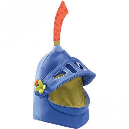 Elmo da Cavaliere