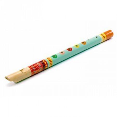 Animambo Flauto per Bambini