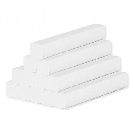 Gessi bianchi per lavagna