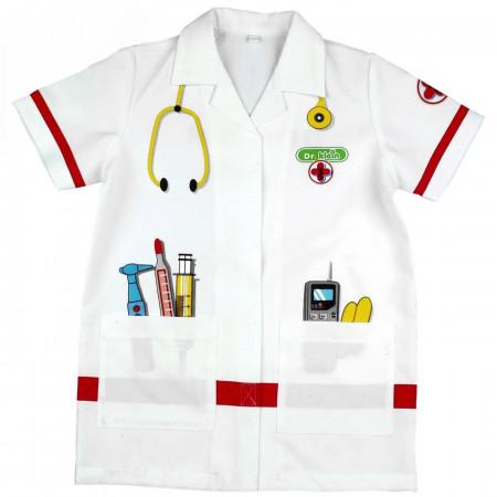Camice da Dottore per Bambini