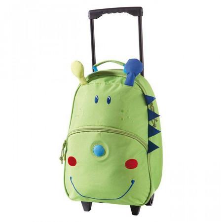 Valigia Trolley per Bambini