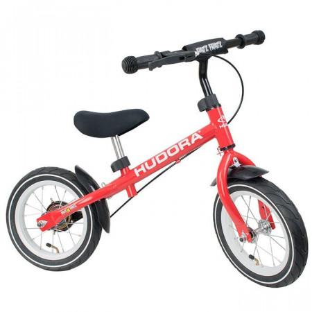 Hudora Bicicletta senza Pedali per Bambini 10034