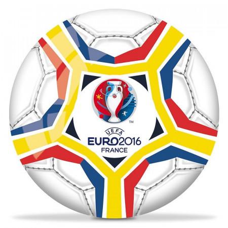 Pallone da Calcio Euro2016