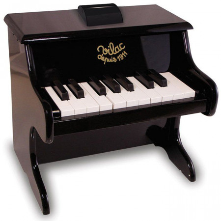 Pianoforte Giocattolo per Bambini