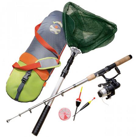 Set da Pesca per Bambini