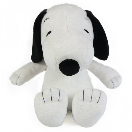 Snoopy Peluche Gigante