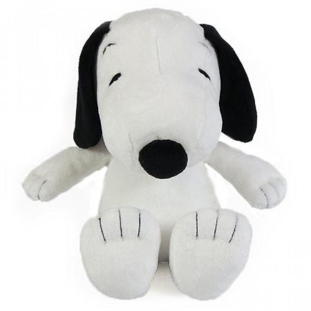 Snoopy Peluche Gigante