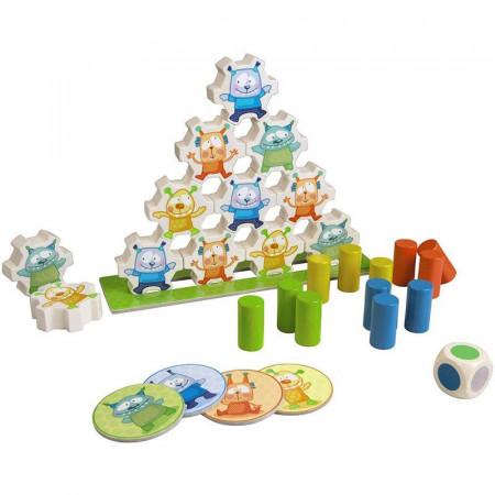 Torre dei Mini Mostri