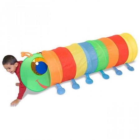 Tunnel per Bambini