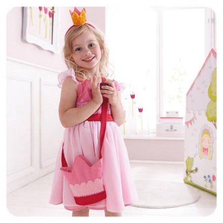 Vestito Principessa Rosalina Haba 7376