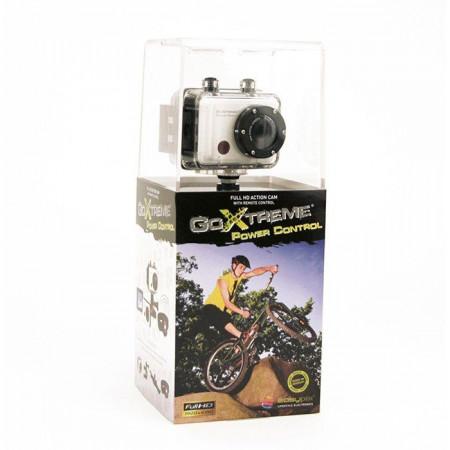 Videocamera Sportiva GoXtreme FullHD