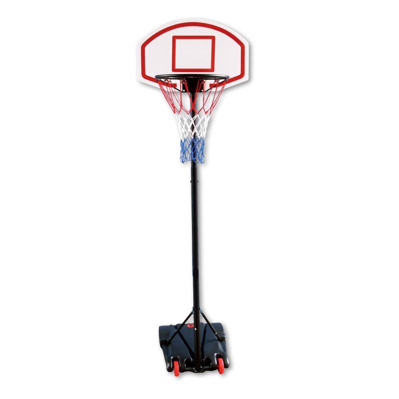 ff8a447dc921 Canestro da Basket per Bambini di Xxtreme - un bel regalo per bambini