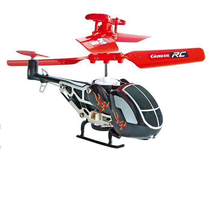 Elicottero Radiocomandato : Micro elicottero radiocomandato di carrera un bel regalo