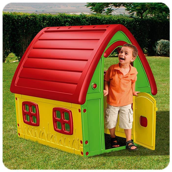 casa da giardino per bambini fairytale di vedes un bel