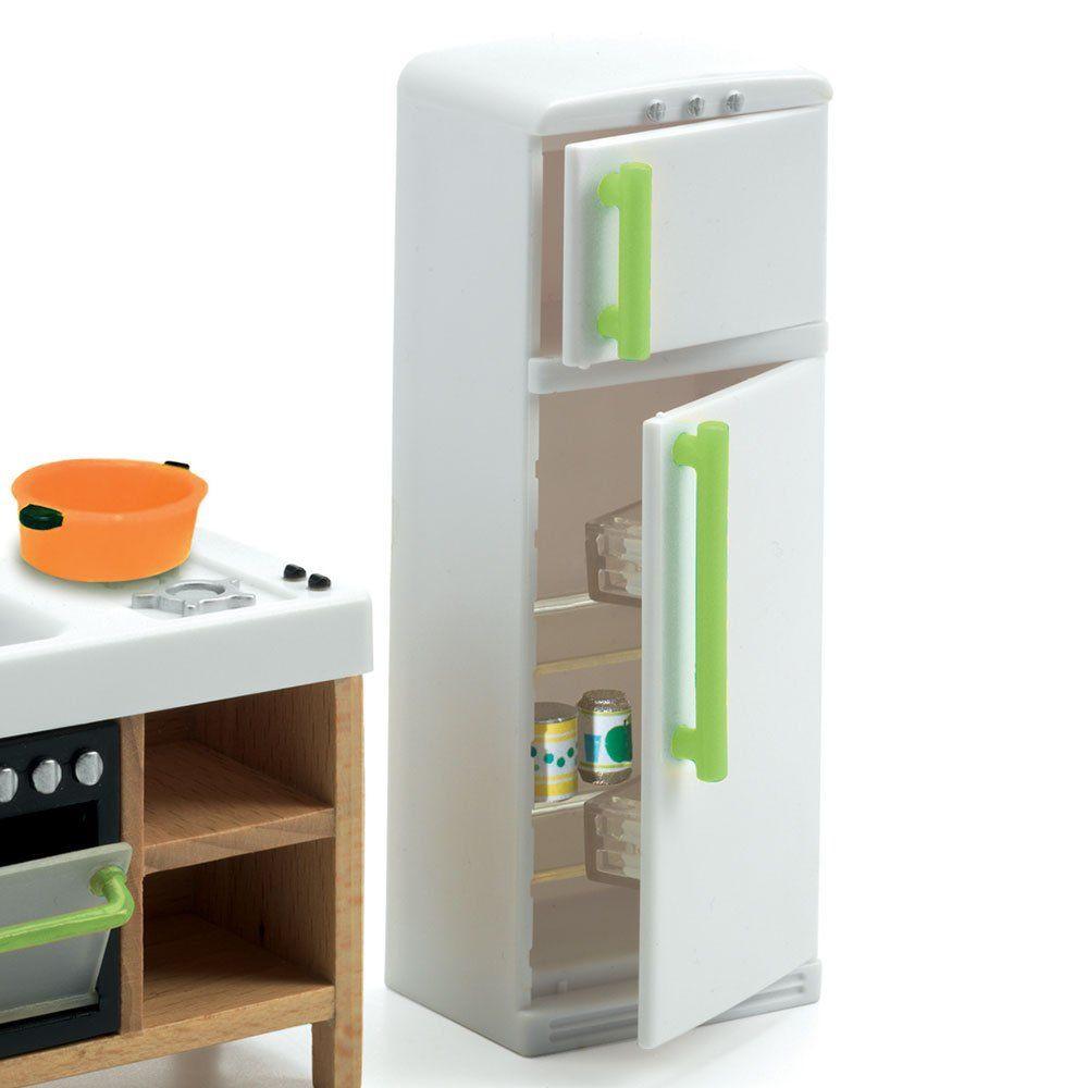 Cucina compatta top cucine compatte a scomparsa per for Ikea casa bambole