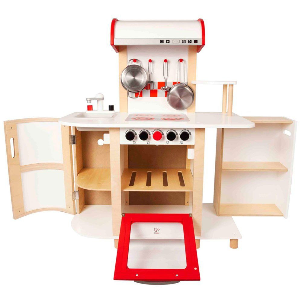 Best Ikea Cucina Per Bambini Gallery - Skilifts.us - skilifts.us