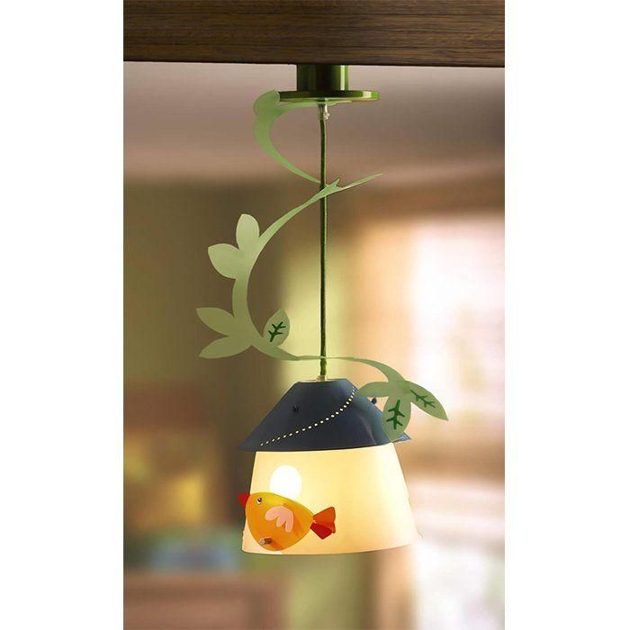 Lampada da Soffitto Haba di Haba - un bel regalo per bambini