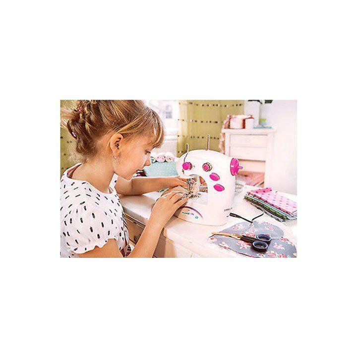 macchina da cucire per bambini di beluga un bel regalo On macchina da cucire bambini