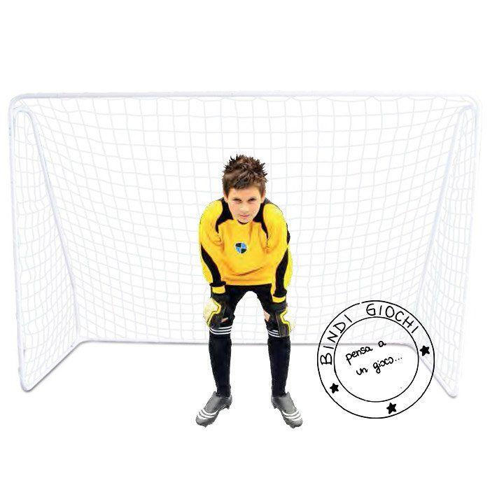 Porta da Calcio per Bambini di Xxtreme - un bel regalo per bambini