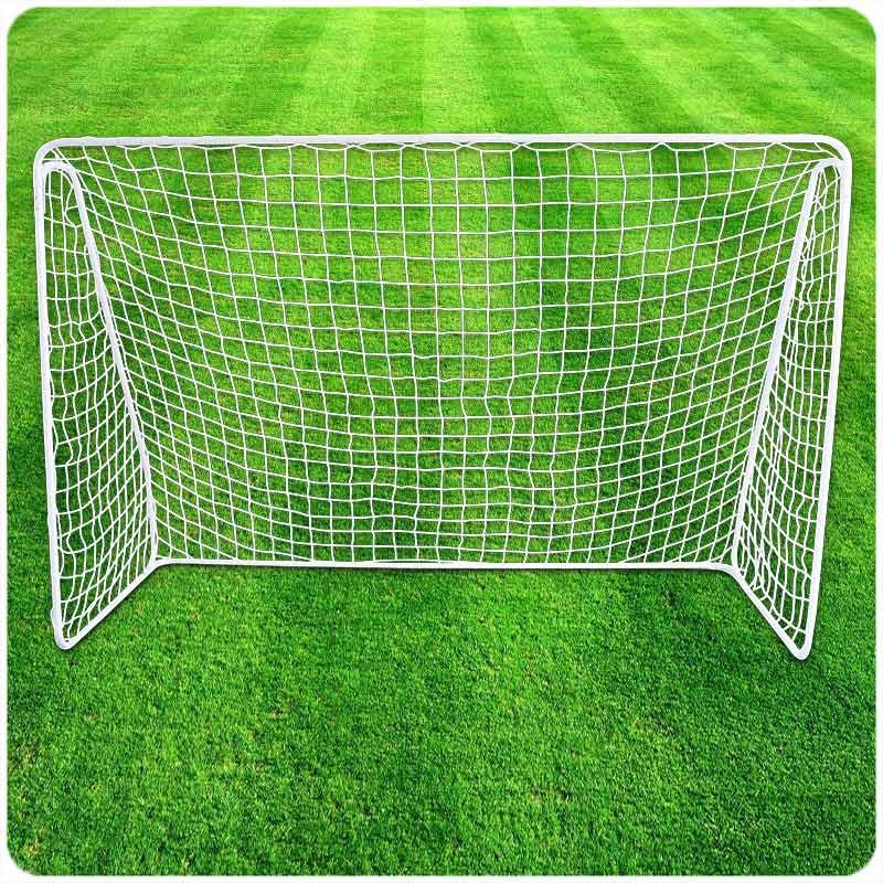 Porta Da Calcio Per Bambini Di Xxtreme Un Bel Regalo Per