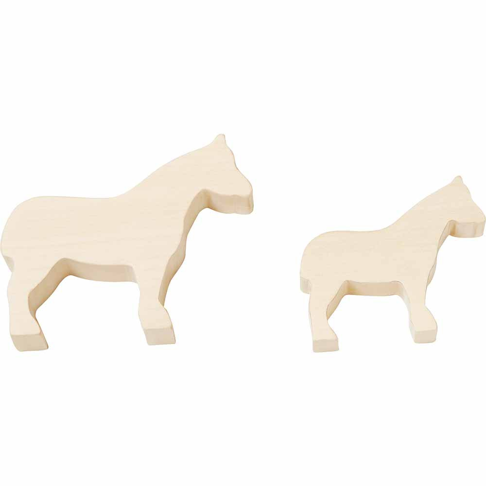 Sagoma Cavallo A Dondolo Disegno.Sagome Per Traforo E Intaglio Cavalli Di Haba Un Bel Regalo Per Bamb