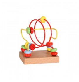 1c4d0ced5b23 Giochi Montessori per bambini da 2 a 10 anni. Scopri il vasto assortim