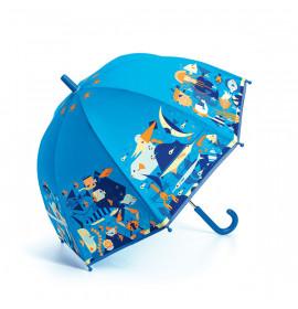 507159ccdf5d Djeco Giochi per bambini da 2 a 10 anni. Scopri il vasto assortimento