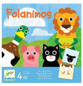 06e7bb7620648e Giochi di società per bambini da 2 a 10 anni. Scopri l'ampia selezion