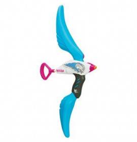 Arco Rebelle Spara Acqua Super Soaker
