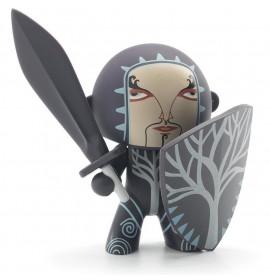 Arty Toys Cavaliere Principe del Bosco