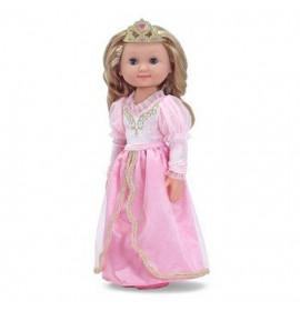 Bambola Principessa Celeste Melissa & Doug 14878