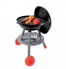 Barbecue in Plastica per Bambini