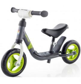 Bicicletta senza Pedali Kettler