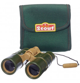 Binocolo per Bambini Scout