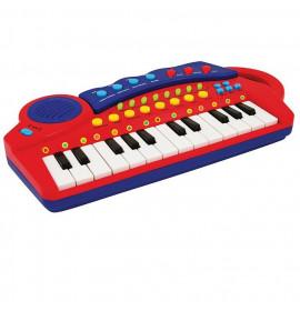 Tastiera per Bambini