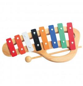 Metallofono per Bambini