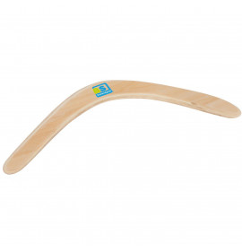 Boomerang in Legno Buitenspeel 161