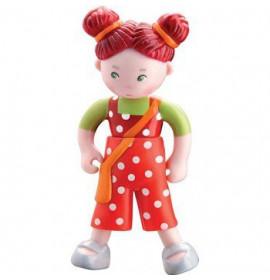 Personaggi Casa delle Bambole Felicitas Birichina