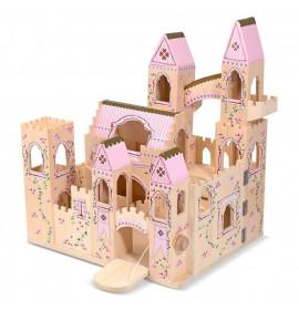 Castello Principesse Grande