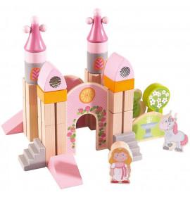 Castello in Legno