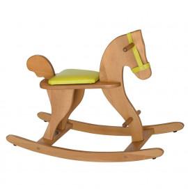 Cavallo a Dondolo Moulin Roty Retrò