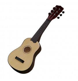 Chitarra di legno per Bambini