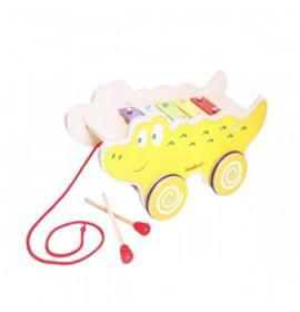 10b6b0fb2aa7 Strumenti Musicali per bambini da 1 a 10 anni. Scopri l'ampia scelta!