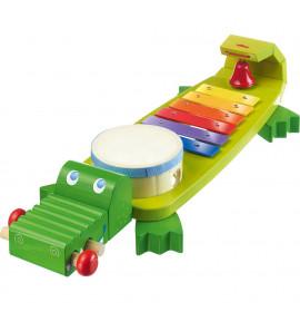 Strumenti Musicali Per Bambini Da 1 A 10 Anni Scopri L Ampia Scelta