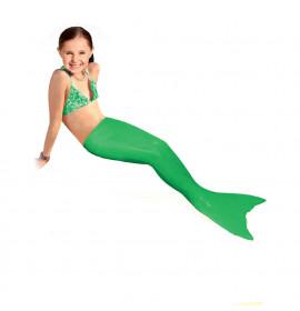 coda-da-sirena-per-nuotare